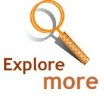 explore more orange for web