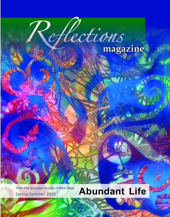 Abundant Life – Currently Available for All