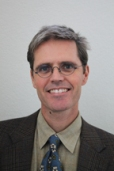 Daniel B Morehead MD web