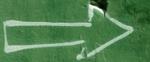 arrow green for web