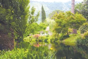 ninfa_garden_2