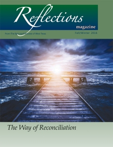 reflections-fall-winter-2016-cover
